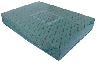 Ondervloer Voor Tapijt : Ondervloeren koninklijke peitsman