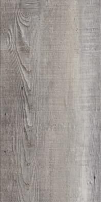 Afbeelding van vloersoort Woburn Woods MerseaPine