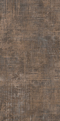 Afbeelding van vloersoort Abstract Coffee Brown