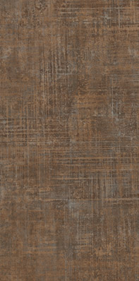 Afbeelding van vloersoort Abstract Downton Brown