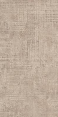 Afbeelding van vloersoort Abstract Spark Almond