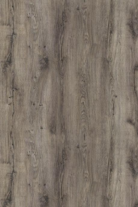 Afbeelding van vloersoort henegouwen beaumont