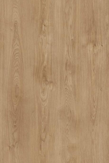 Afbeelding van vloersoort henegouwen Binche