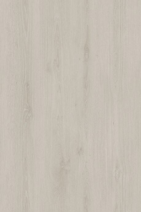 Afbeelding van vloersoort henegouwen charleroi