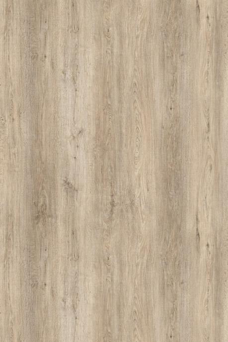 Afbeelding van vloersoort henegouwen chatelet