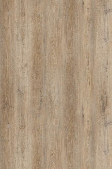Afbeelding van vloersoort henegouwen doornik