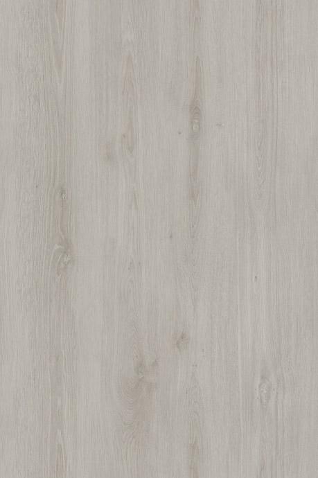 Afbeelding van vloersoort henegouwen moeskroen