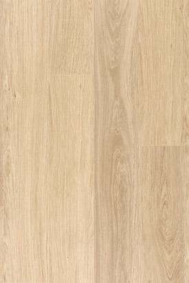 Afbeelding van vloersoort ardennen ruy